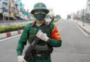 """Hơn 21,000 người qua đời: 138 lãnh đạo vẫn được khen """"phòng chống dịch xuất sắc"""""""