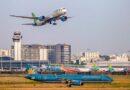 Việt Nam chính thức mở lại 38 chuyến bay nội địa từ ngày 10/10