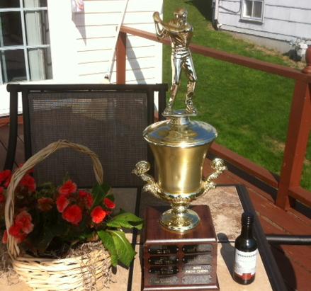 POY_Trophy