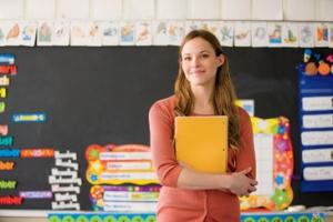 maximize your teaching
