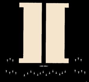 bernoulli spool diagram 1