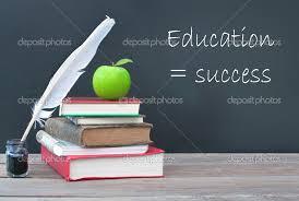 Ed Success