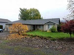 Lyons home inspection