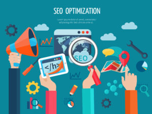 SEO Video Optimization