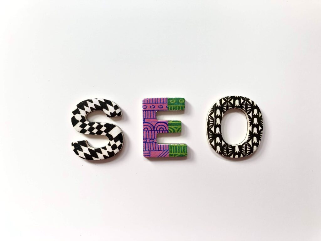 SEO Tips for ranking content