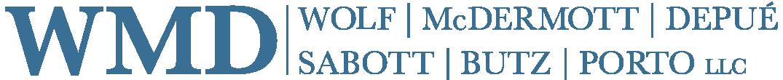 Wolf, McDermott, Depue, Sabott, Butz, Porto, LLC
