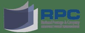 Roslund Prestage & Company
