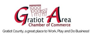 Gratiot Area Chamber of Commerce