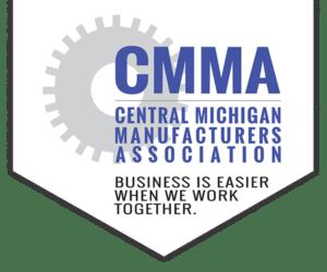 CMMA - Central Michigan Manufacturing Associatoin