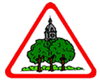 City of Ithaca - Business Directory