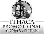 Ithaca Promotional Committee