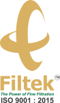 filtek India pvt. ltd.
