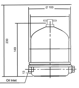 centrifugal-oil-cleaners-ft020-diagram1