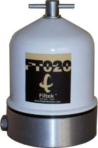 centrifugal-oil-cleaners-ft020