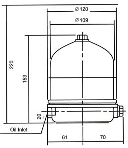 centrifugal-oil-cleaners-ft025-diagram