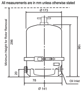 centrifugal-oil-cleaners-ft060-diagram