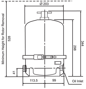 centrifugal-oil-cleaners-ft200-diagram