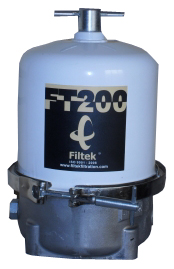 centrifugal-oil-cleaners-ft200