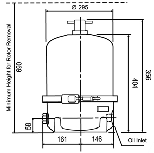 centrifugal-oil-cleaners-ft400-diagram