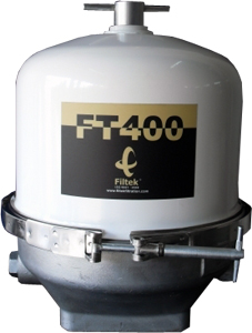 centrifugal-oil-cleaners-ft400