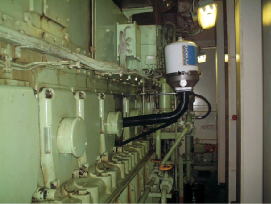 centrifugal-oil-cleaners-ft600-1