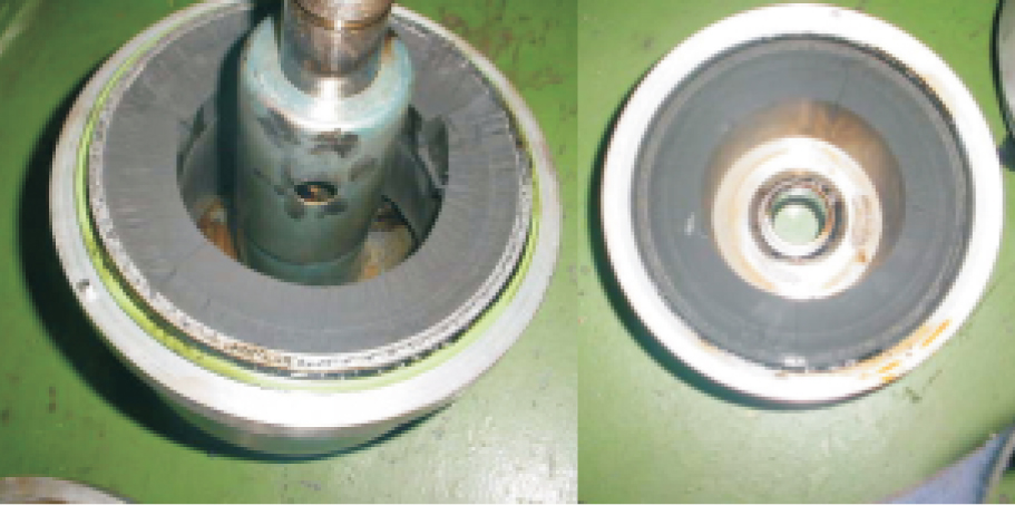 centrifugal-oil-cleaners-ft600-2