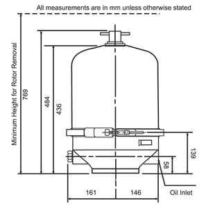 centrifugal-oil-cleaners-ft600-diagram
