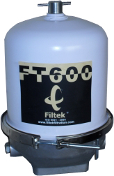 centrifugal-oil-cleaners-ft600