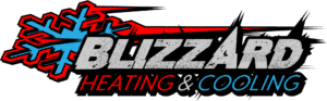 Blizzard_logo_new-01