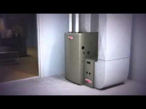 furnace pic