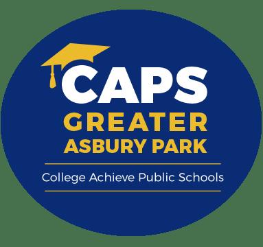 College Achieve Asbury