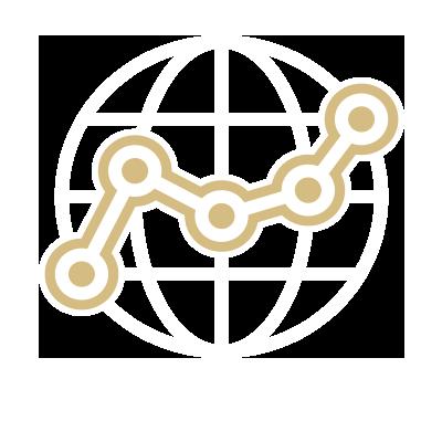 Community-Driven Icon