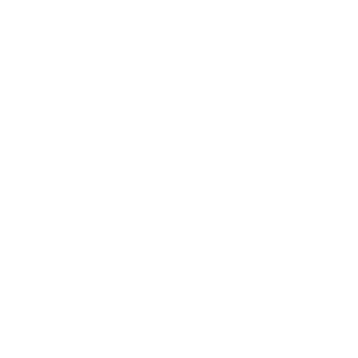 Comprehensive<br /> K-5 Learning Icon