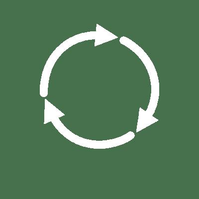 Data-Driven<br /> Instruction Icon