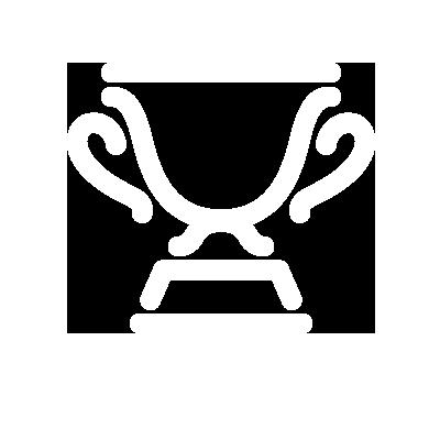 G.R.A.C.E. Icon