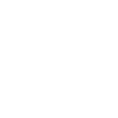 More Learning Time Icon