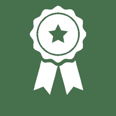 Standards-Based,<br /> Backwards-Mapped<br /> Program Icon