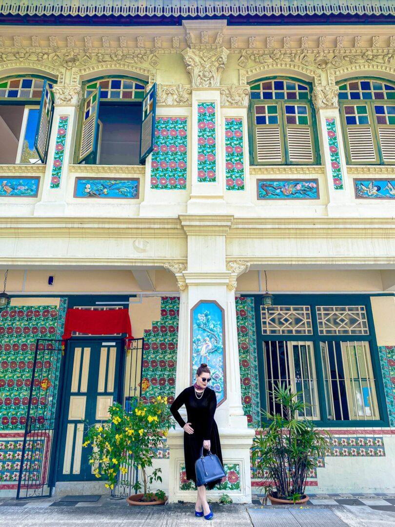 2 Singapore Kallang Architecture Marilee Paul Kostadimas Spotlight Sojourns