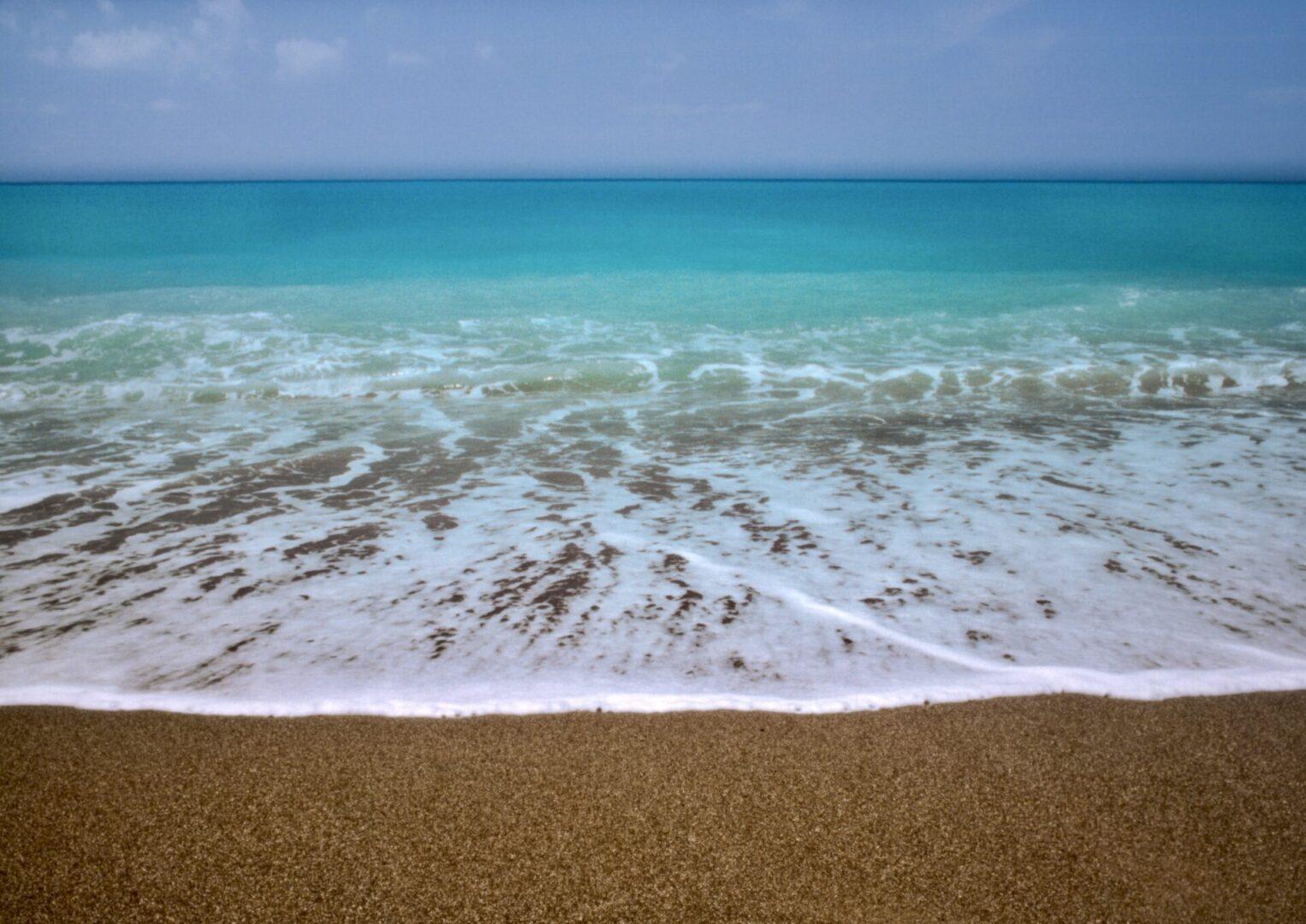 GR_Greece Peloponnese Pylos Beach © Spotlight Sojourns Paul Kostadimas