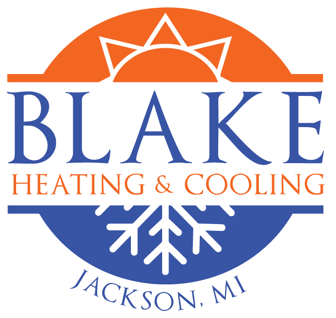 Blake Heating & Cooling