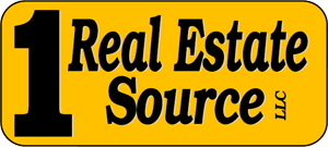 1 Real Estate Source