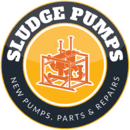 Sludge Pumps