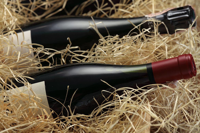 rare-wines-1