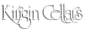 Kirigin Cellars