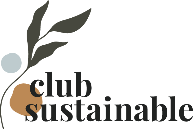 Club Sustainable