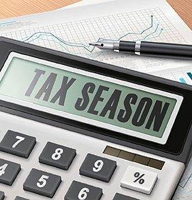 Taxes 101