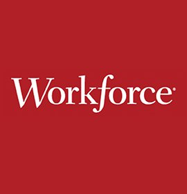 First Sun EAP Makes the Workforce Hotlist for 2019!