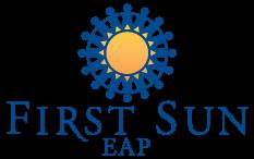 First Sun EAP