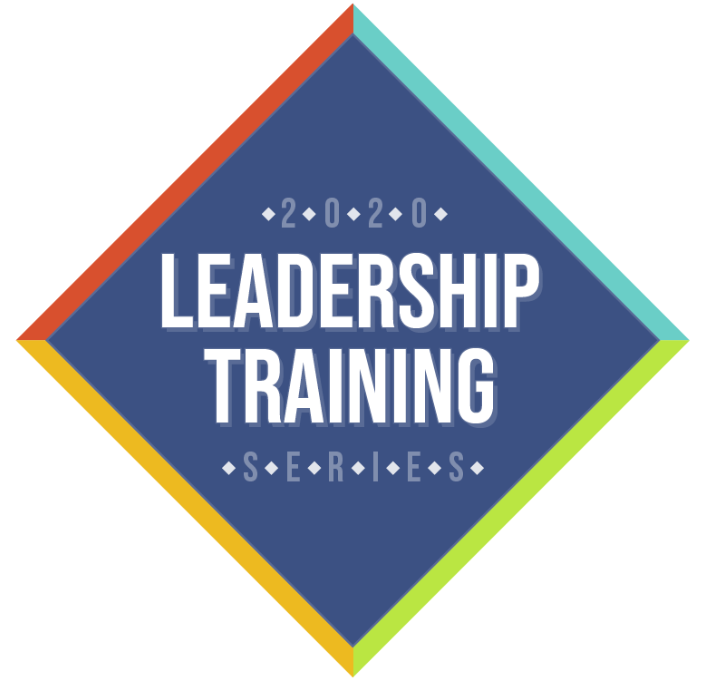 First Sun affordable leadership training