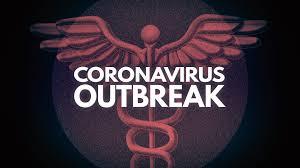 Help & Information Related to Coronavirus